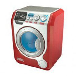Установка стиральных машин в Орле, подключение стиральной машины в г.Орёл